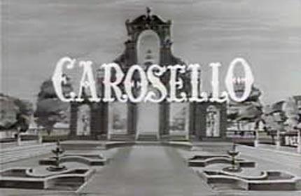 http://1.bp.blogspot.com/_j3-2_w6b-qE/Sw1aXkiPm2I/AAAAAAAAAI8/RkFY6vBd9v4/s1600/carosello-1.jpg