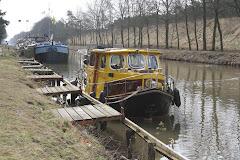 Lente Toer 2010 foto's(klik op illustratie)