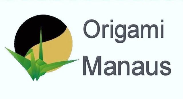 Origami Manaus