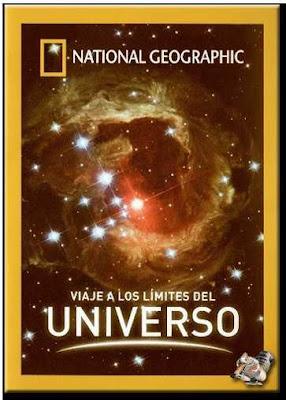 documental viaje a los límites del universo