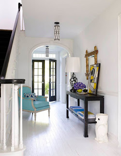 Jpm Design Essential Elements For Creating A Stylish Entry