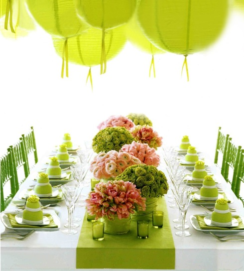 jpm design event styling services by jpm design
