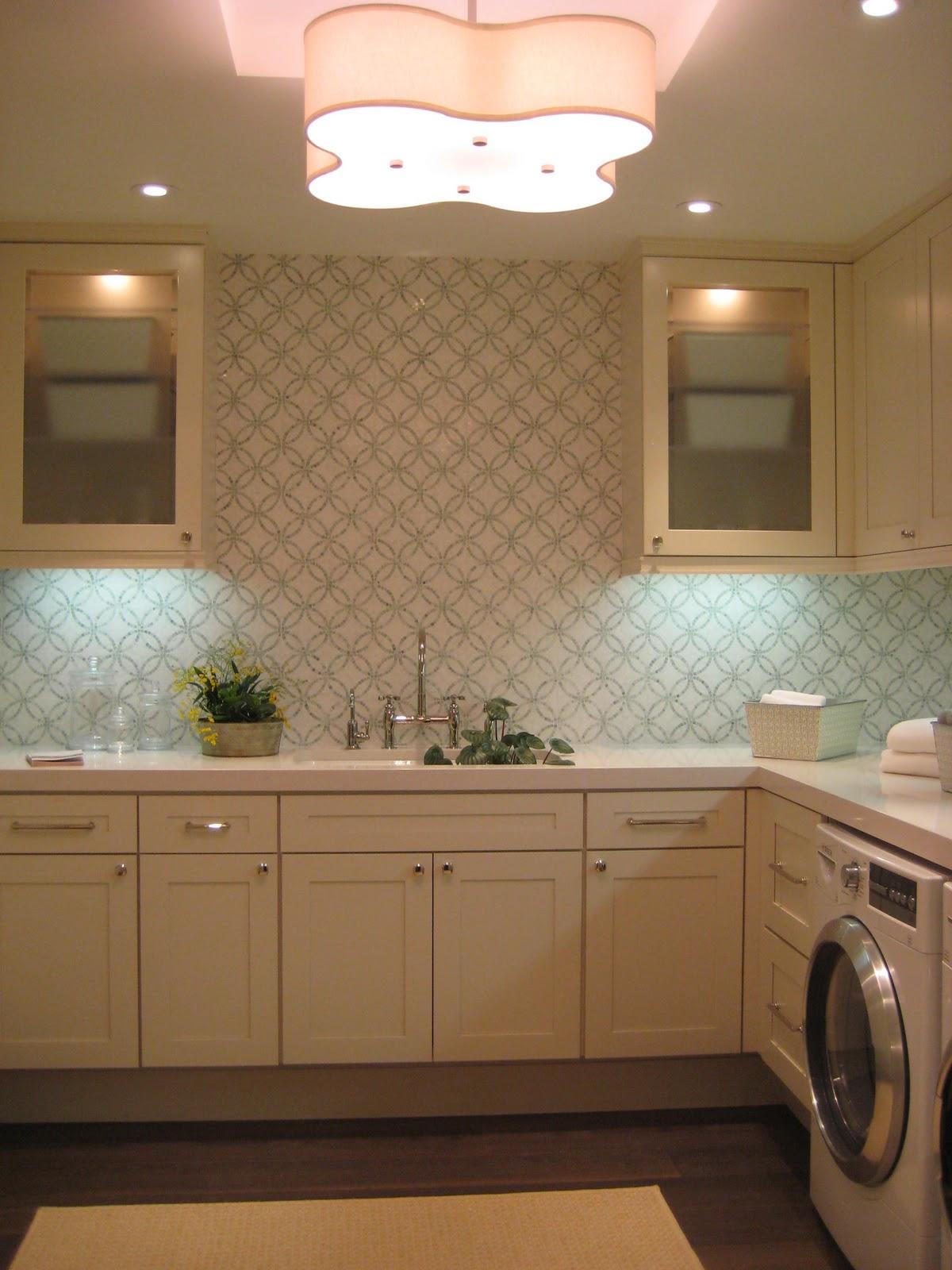 online home decorating courses trend home design and decor advanced sketchup course interior design portland or