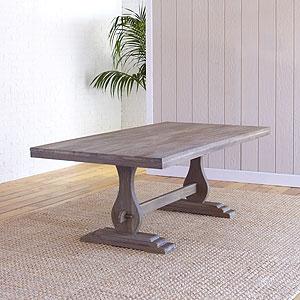 jpm design cost plus world market sale. Black Bedroom Furniture Sets. Home Design Ideas