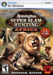 http://1.bp.blogspot.com/_j3GeWPagorI/TO9VceDNEjI/AAAAAAAACtU/FjkVxXJe0KI/s1600/Remington+Super+Slam+Hunting+Africa.jpg