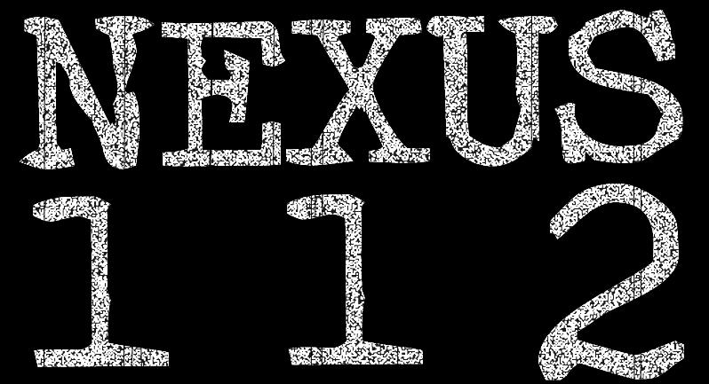 nexus 112