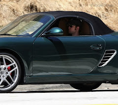 Rob in LA 8/6/09