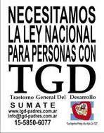 T.G.D.