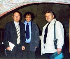 2002 Τεργέστη - Trieste
