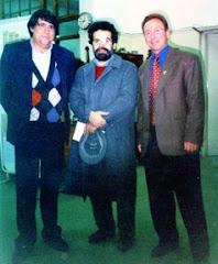 1995 Ιωάννινα   -  Ioannina