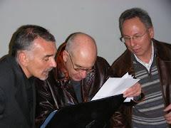 2009 Αθήνα (Δανέζικο Ινστ.)