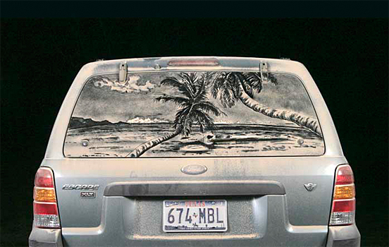 dirty-car-art-01.jpg (276×175)