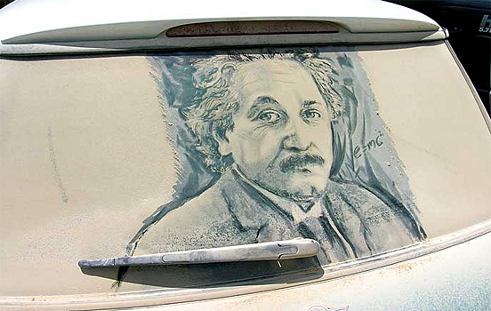 dirty-car-art-02.jpg (276×175)