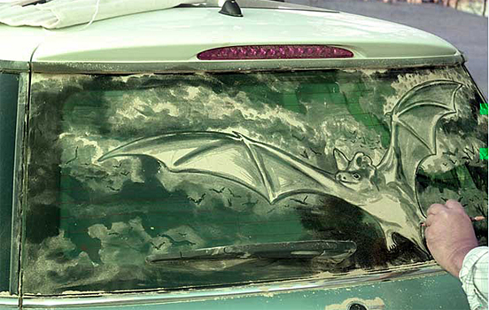 dirty-car-art-27.jpg (276×175)
