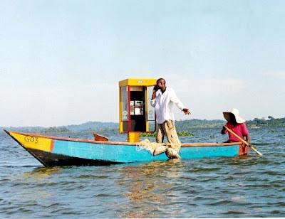 Uganda-payphone.jpg (200×154)