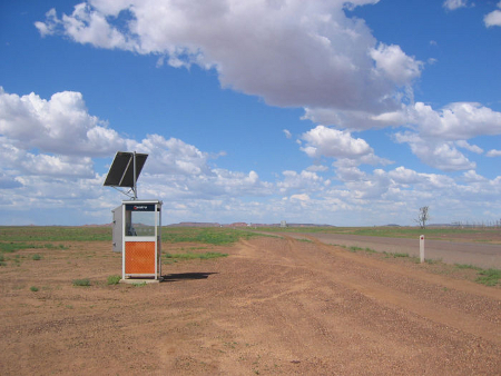 Solar-powered-telephone-booth.jpg (225×169)