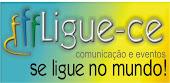 LIGUE-CE, Comunicacao e Eventos LTDA