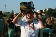 BOUESIA 2009: BOUCRÒNICA