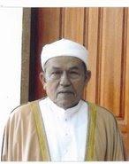 Baba Tuan Guru Hj Salleh Musa
