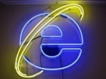 Review Internet Explorer9