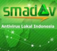 Download SMADAV 8.3 Terbaru