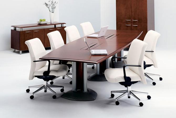 Office Meeting Room Furniture Meeting Room Furniture