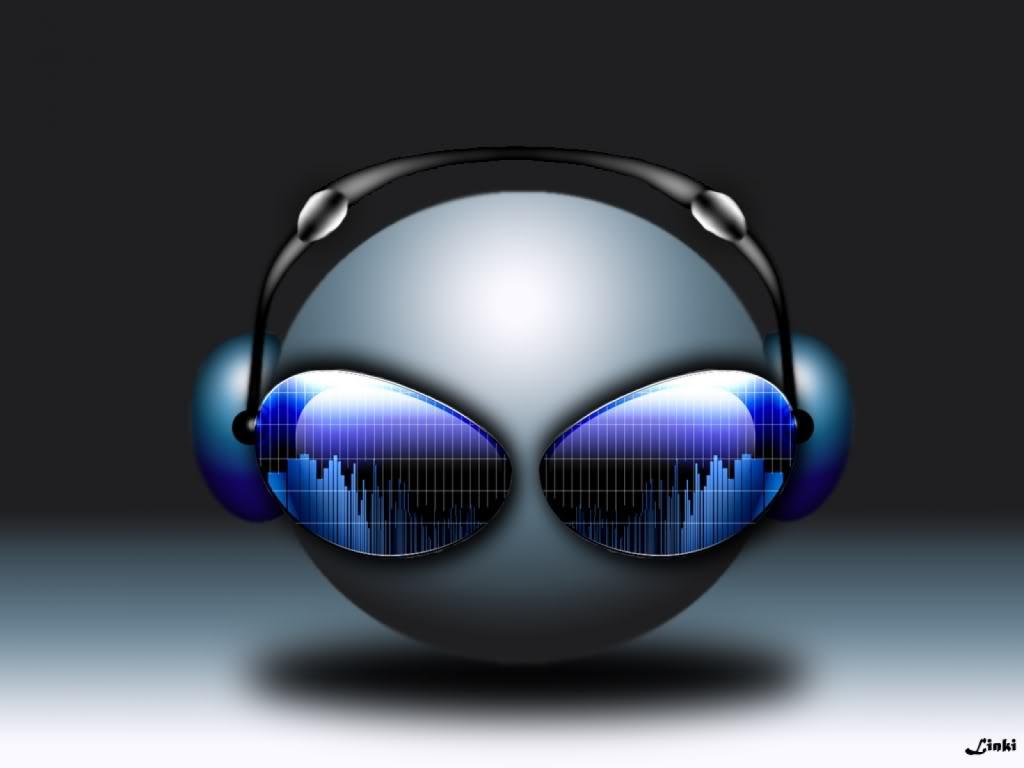video musica techno: