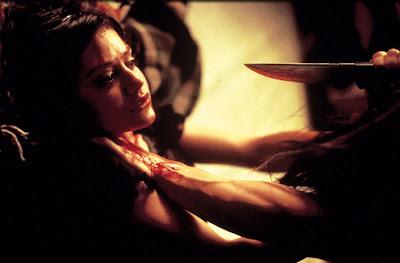 Фильм про секс убийцу фото 712-157