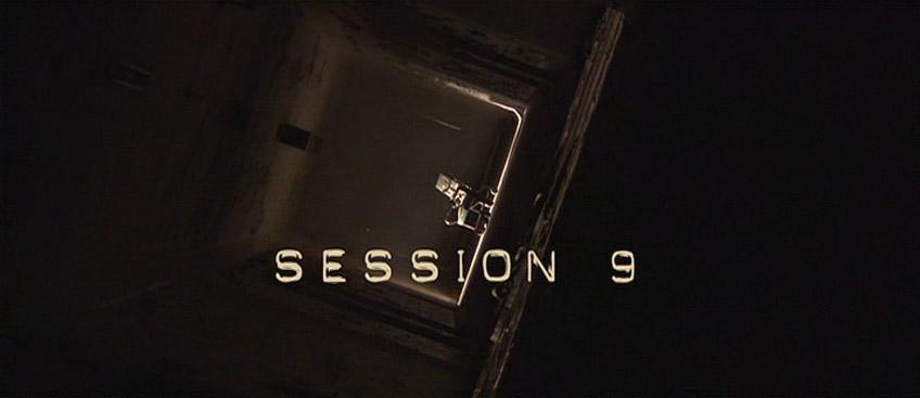 http://1.bp.blogspot.com/_j4twdnk8ZvI/S9xmsAcekmI/AAAAAAAACsc/h5VEY3qCLOY/s1600/session+9+title.jpg