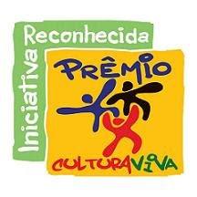 O Ventilador Cultural foi finalista do Prêmio Cultura Viva 2007