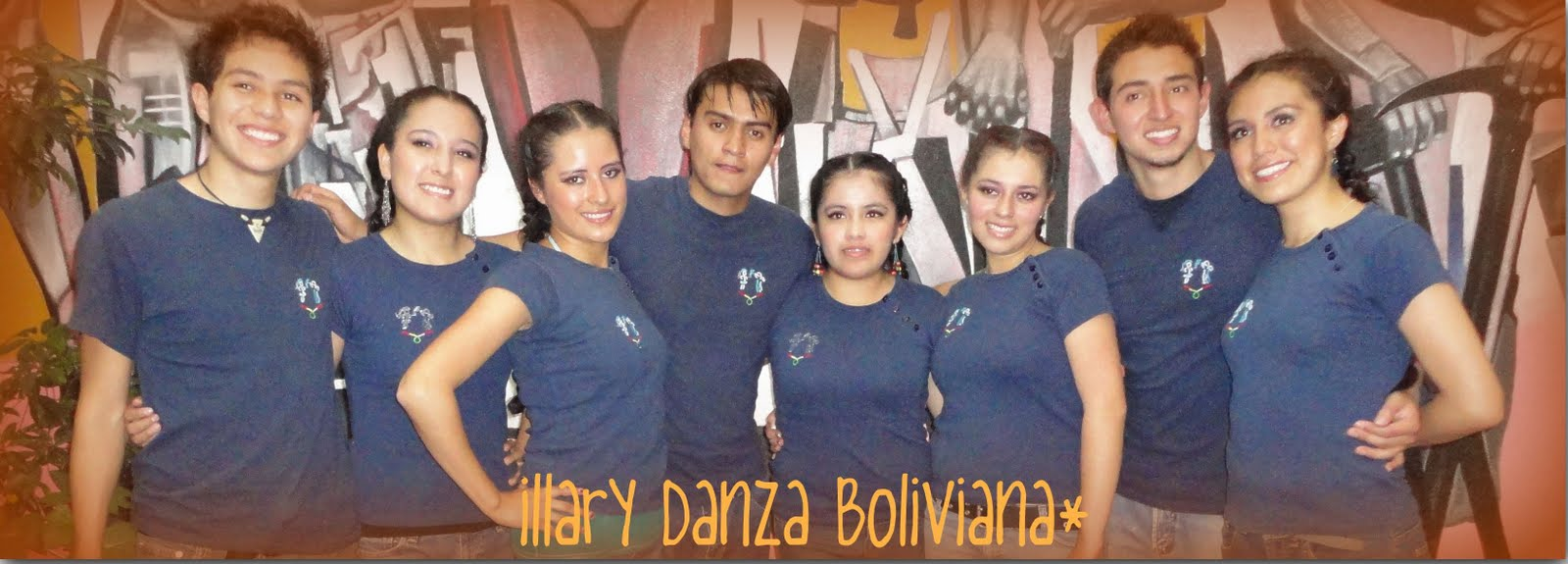 illary DaNzA BoLiAnA