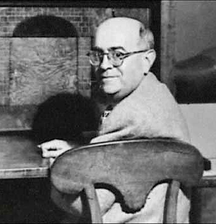 adorno essays on modern music Philosophy of music is the study of  essays on modern music adorno, theodor w 2002 essays on music, selected, with introduction, commentary, and notes by richard leppert.