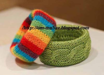 Yarn, knitting yarns, knitting patterns, crochet patterns