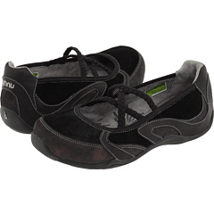 Ahnu Dolores II shoes