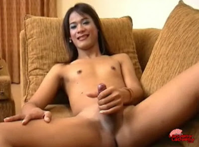 south sexy babes hemaphrodite   you wont believe your eye s