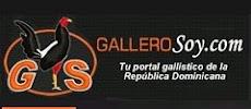 GALLERO SOY
