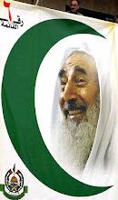 Syeikh Ahmed Yassin
