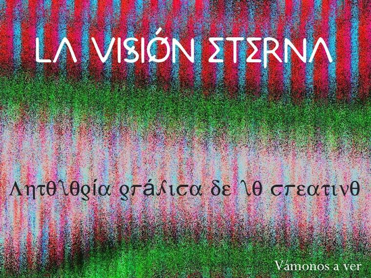 La visión eterna