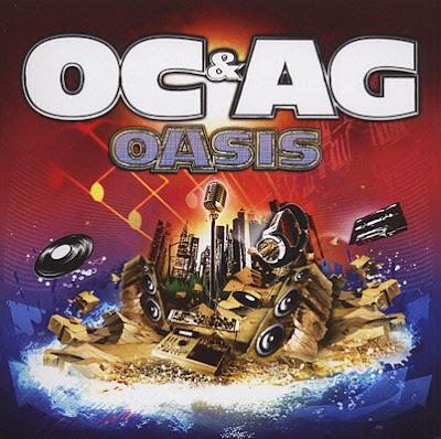 oasis-oasis_photo