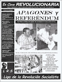 En Clave Revolucionaria (ECR) N°2