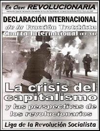 Publicación Especial de la FT-CI