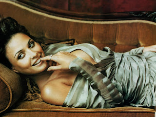 josie maran wallpapers hot