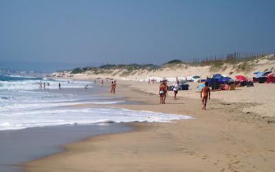 http://1.bp.blogspot.com/_j6Aa_XfQLoU/Sl8jsrcZl4I/AAAAAAAAA0k/MSlguA_o0cg/s400/praia+rio+alto.jpg
