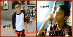 Lovely Friend :)