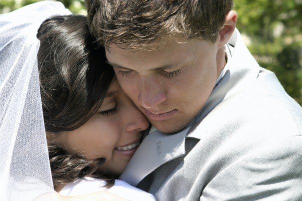 focus missionary dating fast Xvideoscom - the best free porn videos on internet, 100% free.