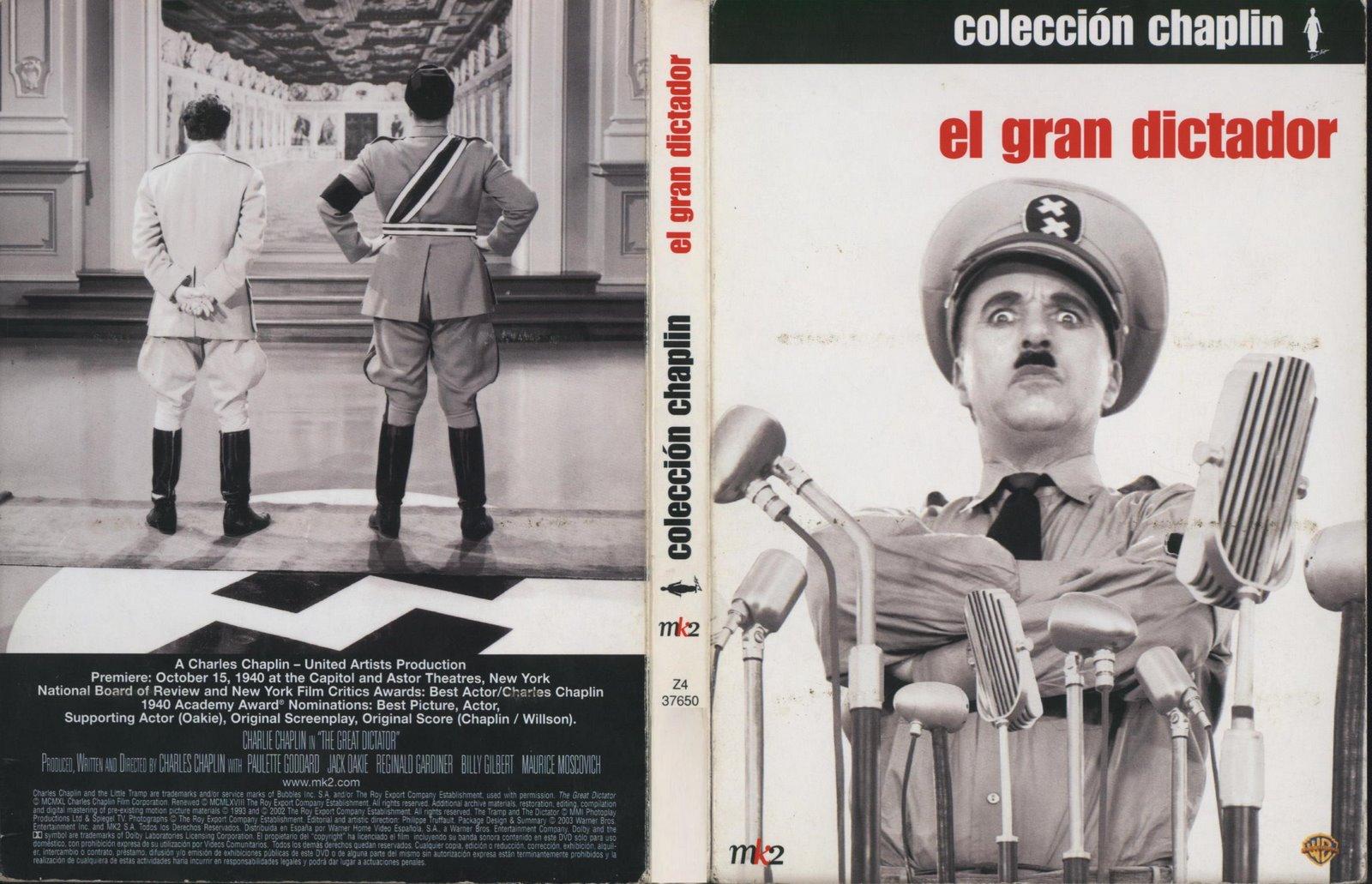 http://1.bp.blogspot.com/_j6QQQOewacQ/TKegs8j066I/AAAAAAAACzs/_N_PHWjT78A/s1600/El+Gran+Dictador.jpg