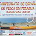 Campeonato de España Open desde Piragua