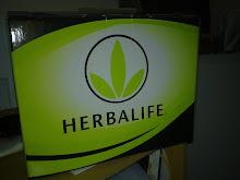 My HerbaLife