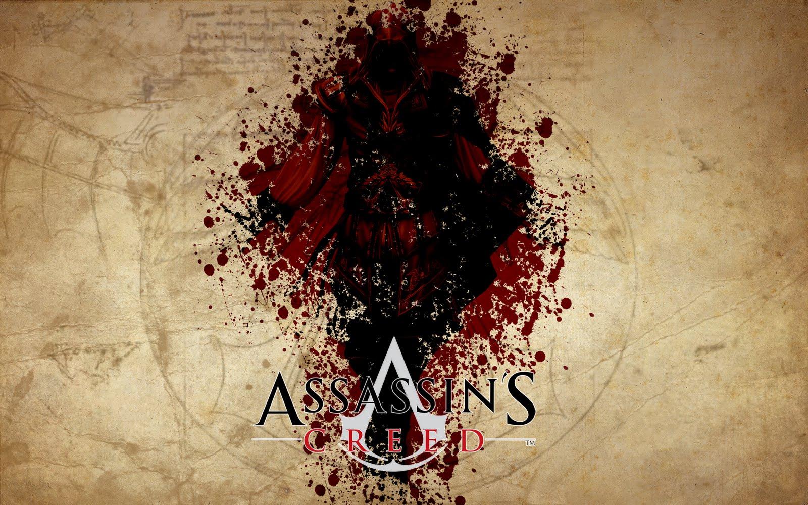 http://1.bp.blogspot.com/_j6hb7P0UBkc/TN8sfkE14KI/AAAAAAAAAEE/YsaA0trVstk/s1600/Assassins_Creed_2_Wallpaper_HD.jpg