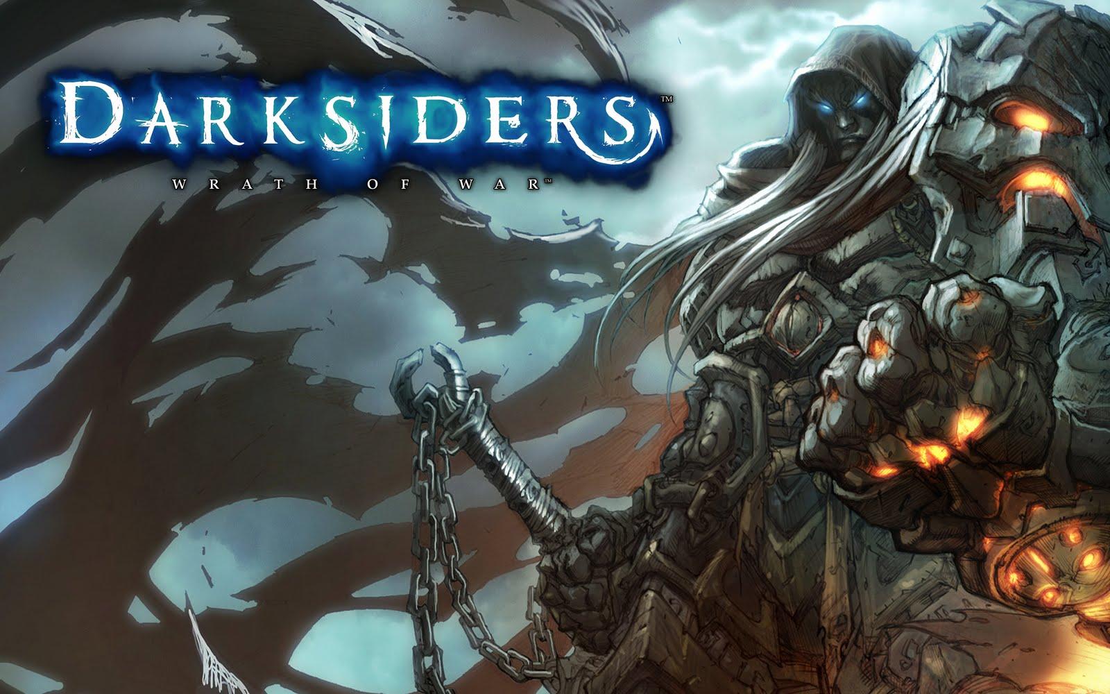 http://1.bp.blogspot.com/_j6hb7P0UBkc/TN8tq7KApdI/AAAAAAAAAE0/cKcldCJbxDI/s1600/war-darksiders-2560-1600.jpg